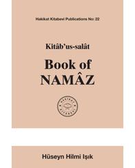 Book of Namaz (Salat)